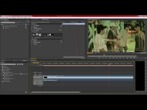 Premiere Cs6 Ativado Definitivo / Pressets + Plugins / New Blue + Magic Looks