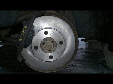 Разболтовка колес ауди а4 2004 года