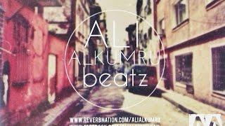 No.1 - Ateş v Barut Instrumental (Prod. by Ali Alkumru)