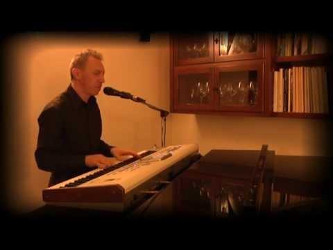 everything - Alberto Pagani - Musica per cerimonie Milano e provincia