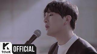 [MV] MeloMance(멜로망스) _ Just Friends(욕심)