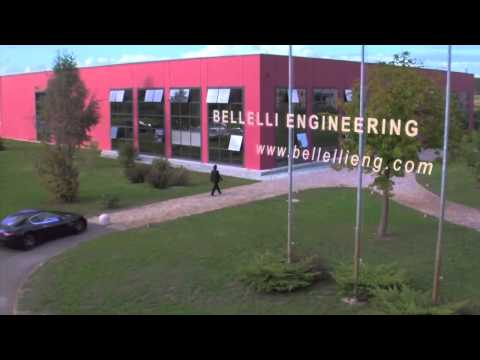 Bellelli Engineering SpA 1