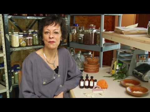 Alternative Medicine & Home Remedies : Foot Odor Home Remedies