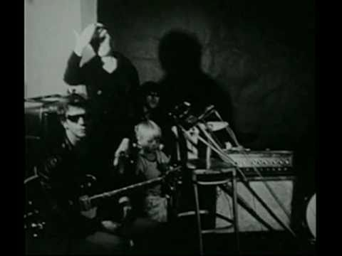 Video von The Velvet Underground