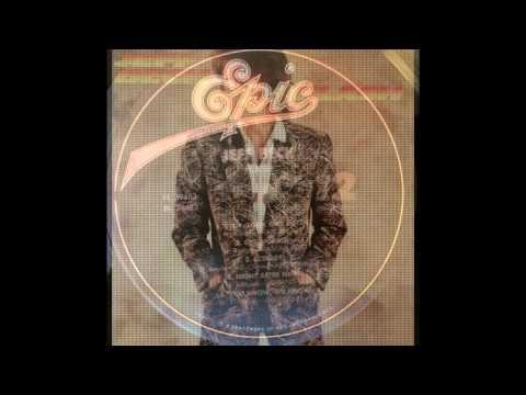 Jeff Beck - Flash (full album) (vinyl)