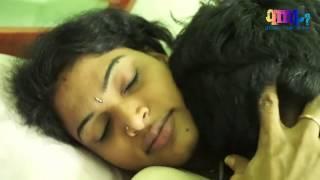 mallu Super Sex With Ramu