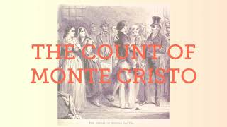 The Count of Monte Cristo audiobook online  Alexandre Dumas audiobook  Audiobook in English  79 /119