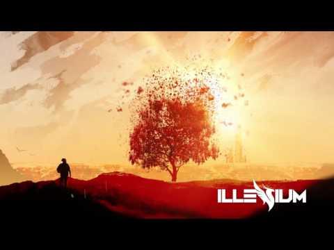 ILLENIUM - Afterlife ft. Echos