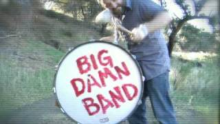 "The Reverend Peyton's Big Damn Band ""mama's Fried Potatoes"""