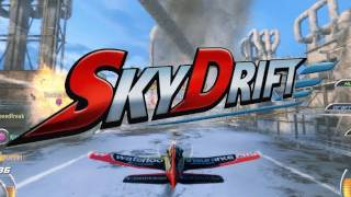Let's Look At - SkyDrift [PC/PS3/Xbox 360]