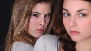 Top 3 Myths about Infidelity | Jealousy & Affairs