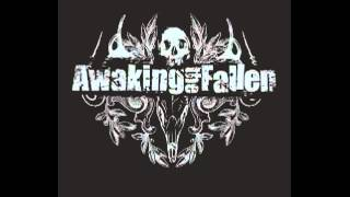 Awaking The Fallen - Point of view