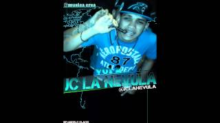 Jc La Nevula - Dembow Mix Vol. 2 Original