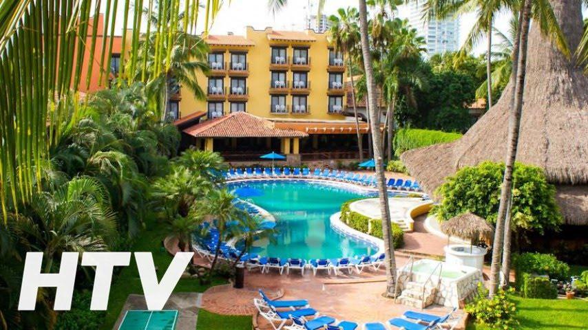 Hacienda Buenaventura Hotel And Spa
