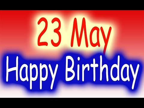 23-may-special-new-birthday-status-video,-happy-birthday-wishes,-birthday-msg-quotes-जन्मदिन