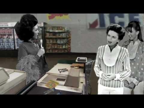 Judy's Groceries