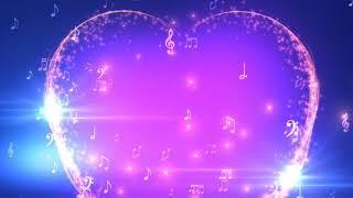 Hoyto Tomari Jonno By Saurav Goswami With Lyrics