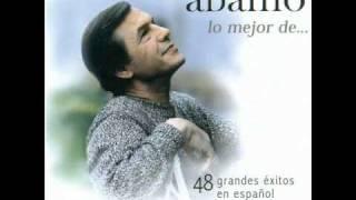 Salvatore Adamo - La Noche
