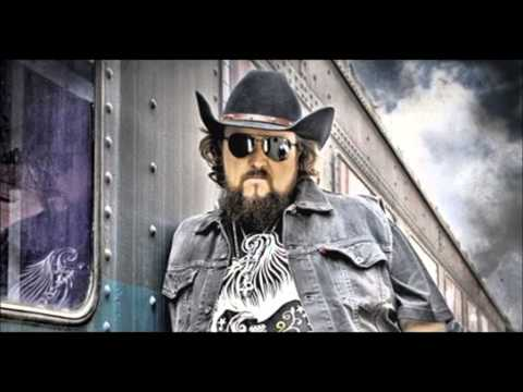 Colt Ford Crank It Up