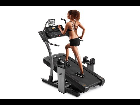 Nordictrack Incline Trainer vs Treadmill - Which Should You Choose?