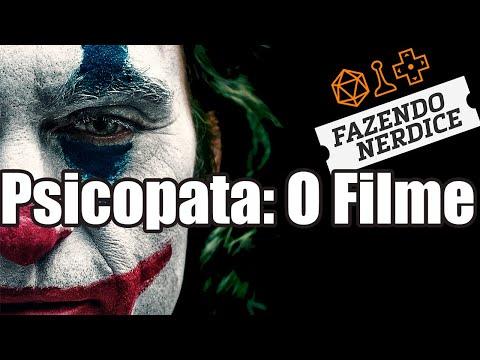 Cinema: Coringa (2019)