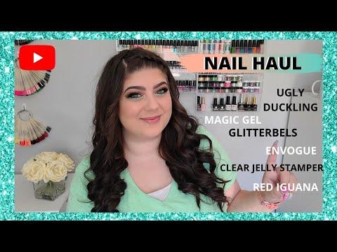 nail-haul/-tons-of-new-nail-goodies