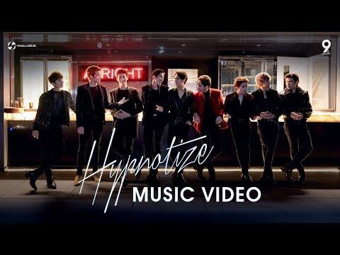 9x9   Hypnotize [Official MV]