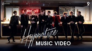 9x9 | Hypnotize [Official MV]
