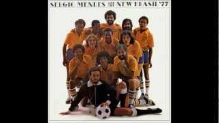Sérgio Mendes & The New Brasil