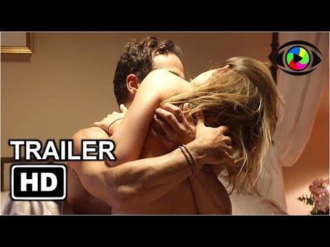 CHILD OF SATAN Trailer (2017) | Kacey Clarke, Eric Roberts, Mykel Shannon Jenkins