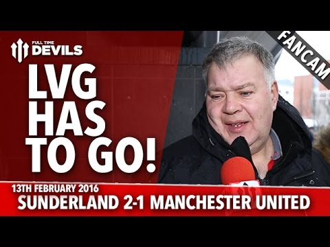 louis-van-gaal-has-to-go!-|-sunderland-2-1-manchester-united-|-fancam