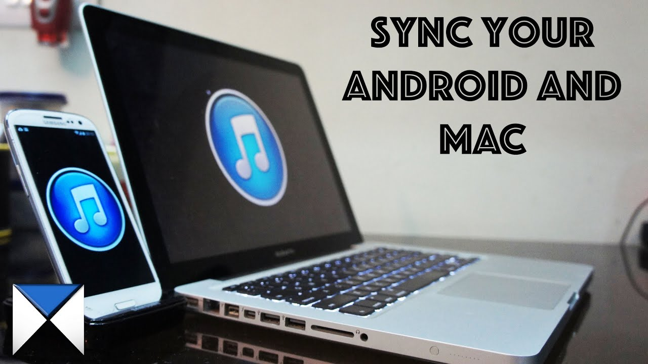 Phone Itunes Library To Android Phone how to sync itunes library and playlists mac android via usb usb