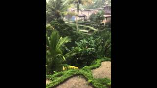Rainy-Season-Bali-1 Rainy Season In Bali