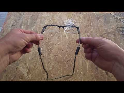 diy-eyeglasses-or-sunglasses-keepers
