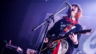 アルカラ  -LIVE DVD 『20180127~KAGEKIにやってくれないかチュアー~』-  トレイラー