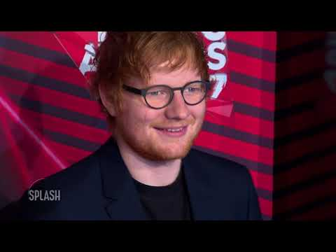 Ed Sheeran wants to start a family | Daily Celebrity News | Splash TV