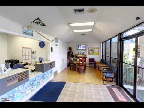 Southside Medical Center | Jacksonville, FL | Medical Centers