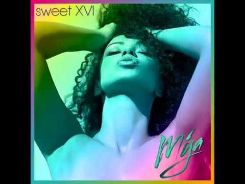 Mya   Cherrylips New song 2014 mp3