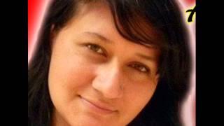 Alejandra Silva la Voz Ranchera / hechizo