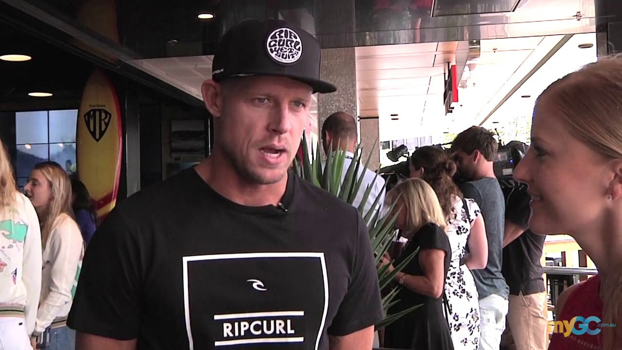 6c856ae696a61 EXCLUSIVE  Mick Fanning chats to myGC about returning to the World Tour -  2017