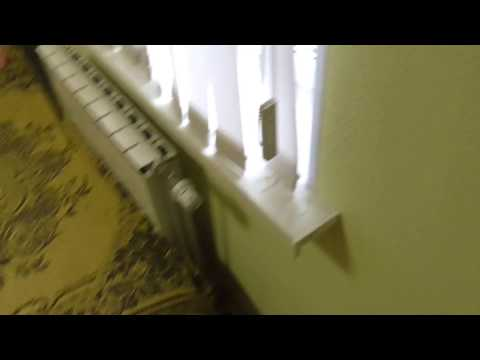Сдам комнату без посредников за 6000 рублей в месяц, Выра, Гатчинский район