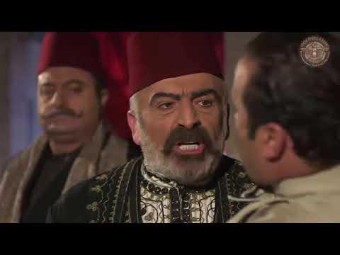بحث الزعيم وأولاده عن خاتون وكريم بعد هروبها معه -  سلوم حداد -  إسماعيل مداح -  خاتون