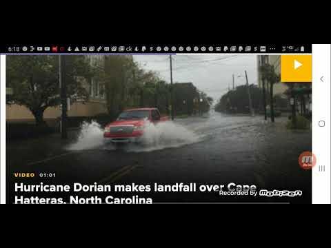 north-carolina-farmers-suffer-more-crop-loss-from-hurricane-dorian