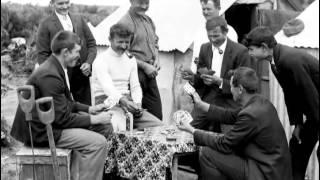150 Years Of Croatians In New Zealand