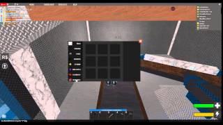 Vitrum Lux Recipe | Roblox MW Reforged