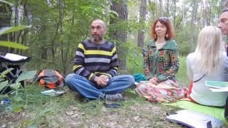видео знакомства для создания  семьи