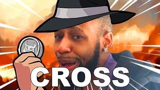 Cross.exe