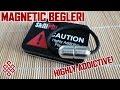 TGP Skill Pill Magnetic Begleri Review