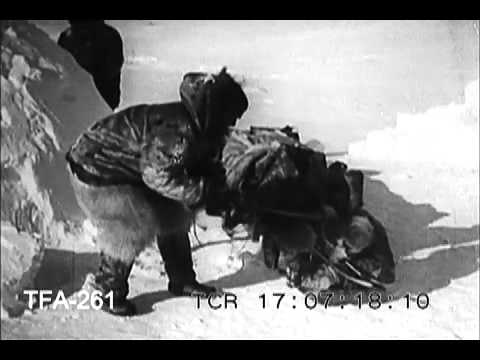 Nanook of the North, Part 2 (1922)