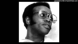Bobby Womack - The Preacher/More Than I Can Stand (Live)